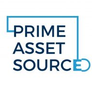 Prime Asset Source
