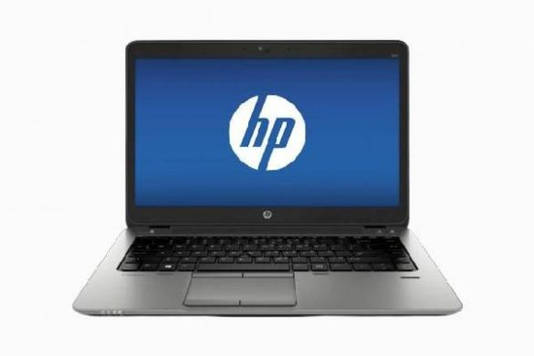 Rent HP EliteBook 820-G1