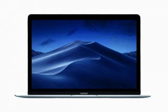 Rent MacBook Pro