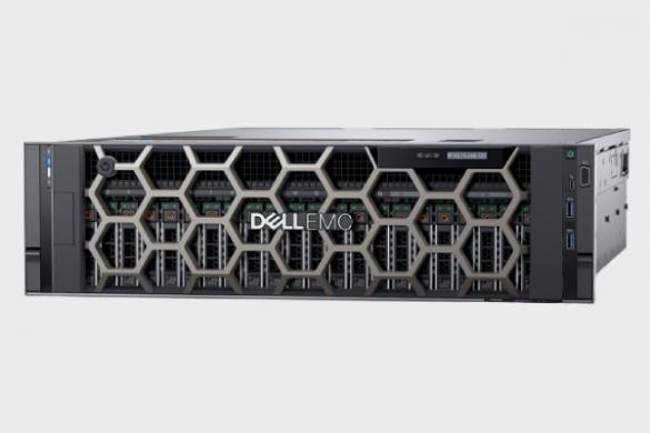 Rent Dell Power Edge R840R940xa MLK Motherboard -2U