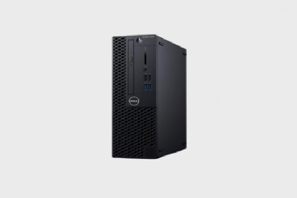 Rent Dell Optiplex 3070